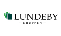 Lundeby-gruppen